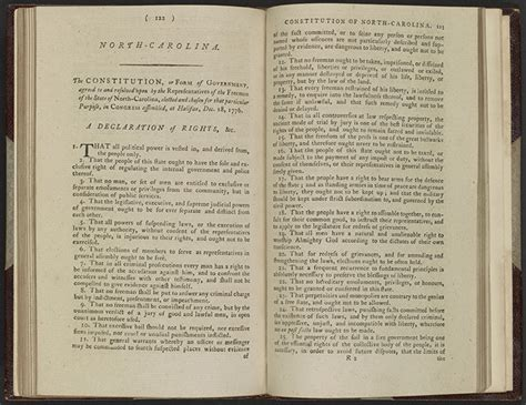 a mentor and muse books magna carta and the u s constitution magna carta muse