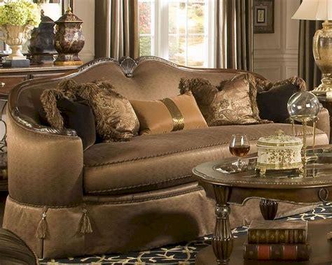aico sofa sovereign ai 57815 gdiva 51