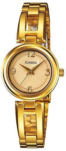 casio analog ltp1345g 9cdf 17 best images about watches wrist watches on