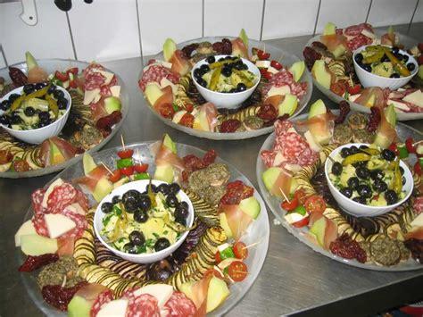 cucina italiana antipasti i fantastici antipasti