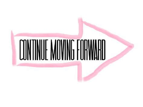 Moving On And Moving In by Moving Quotes Positive Moving On Quotes