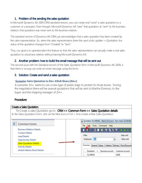 sap quotation layout sales quotation process flow diagram sales quotation