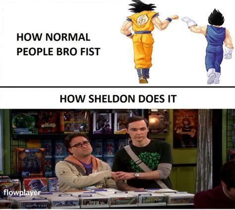 Tbbt Meme - 1000 images about the big bang theory on pinterest