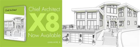 Home Designer Pro 2014 Chief Architect Architectural Home Design Software By Chief Architect