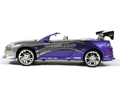 purple mitsubishi eclipse spyder lfs forum rb4 to complete my colection plz page 2