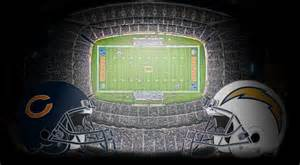 chicago bears vs san diego chargers live live chat bears vs chargers chicago bears huddle
