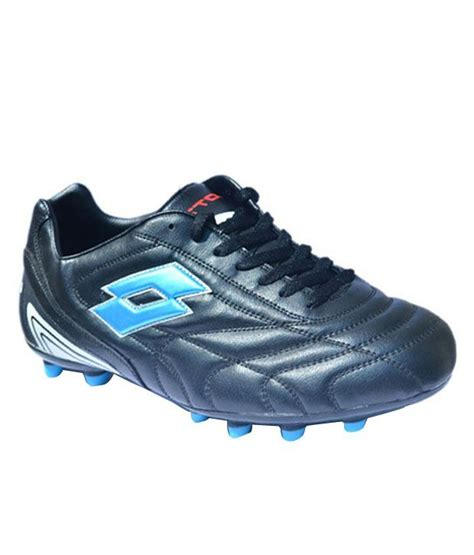 lotto football shoes price lotto stadio yellow football shoes price in india buy