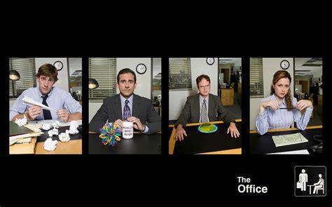 the office background the office desktop wallpaper wallpapersafari