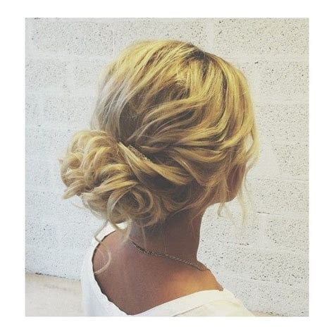 soft updo fine medium hair with bangs 25 best ideas about updos for thin hair on pinterest