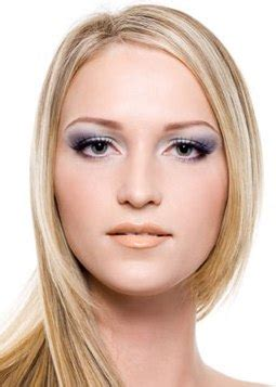 Hairstyles For Oval Shaped Faces by Best Hairstyles For Oval Shape