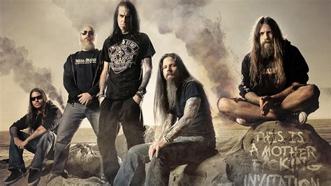 film dokumenter lamb of god lamb of god vii sturm und drang how a prison stint