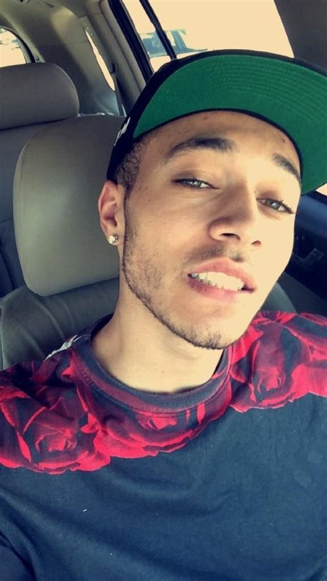 kalin white nationality 1000 images about kalin and myles on pinterest twitter