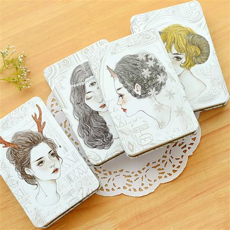 sketchbook korean aliexpress popular diy sketchbook in office school supplies