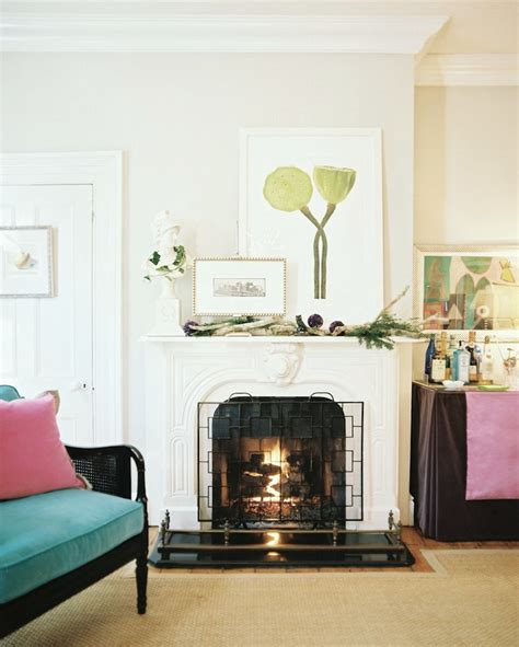 Beautiful Fireplace Mantels by The Most Beautiful Fireplace Mantels White Mantels