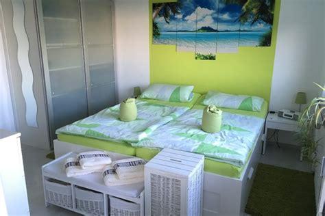 suche wohnung in kassel unterkunft ferienwohnung voll ausgestattet und mobliert