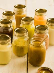 olive oil red wine vinegar dressing ratio
