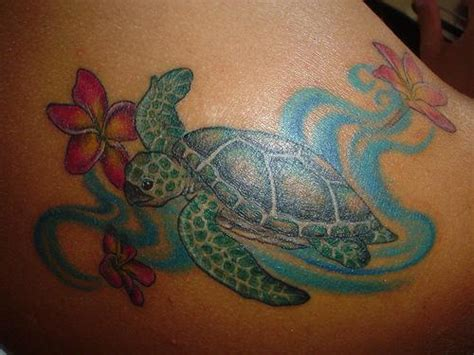 tattoo pictures turtle sea turtle tattoo designs que la historia me juzgue