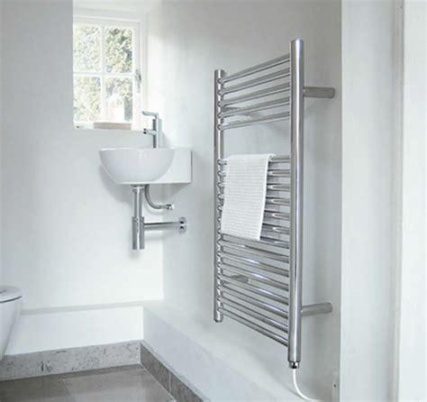 bathroom heater towel rack bathroom heater towel rack furniture ideas for home interior