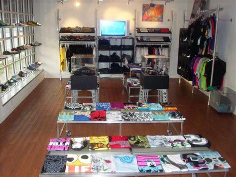 t shirt shop layout retail clothing store layout shop setup ideas t shirt