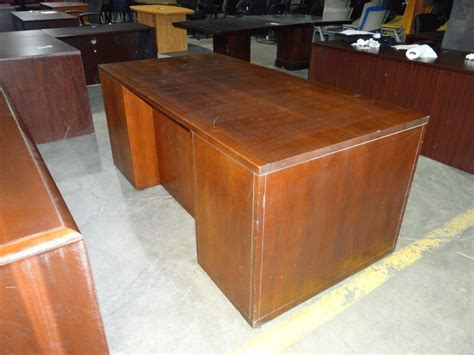 used desk for sale near me office desks for sale near me office furniture for sale