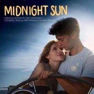 filme schauen sol de medianoche midnight sun soundtrack details film music reporter