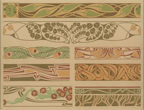 Types Of House Designs art nouveau sydney living museums