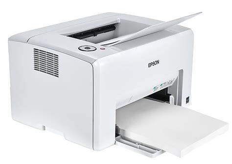 Printer Epson Aculaser C1700 epson aculaser c1700 colour laser printer epson clas ohlson