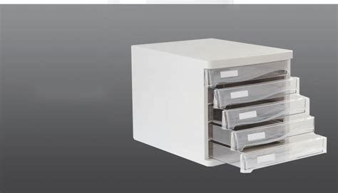 high quality 5 drawers layer files archivador container cabinet office купить пластиковая мебель xc 5 archivador office file
