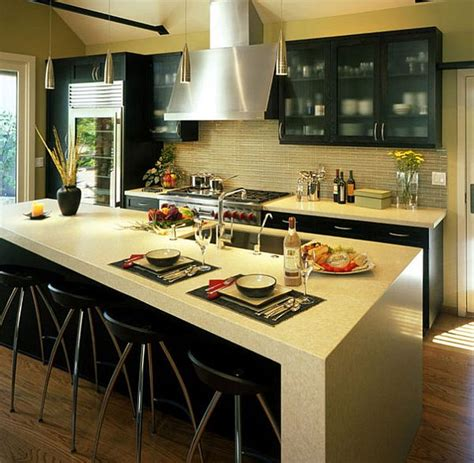 Best Kitchen Countertop Material Top Kitchen Countertop Materials
