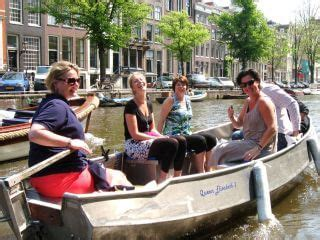 pedal boat hire amsterdam active amsterdam canal tours pedal boat kayak sup self