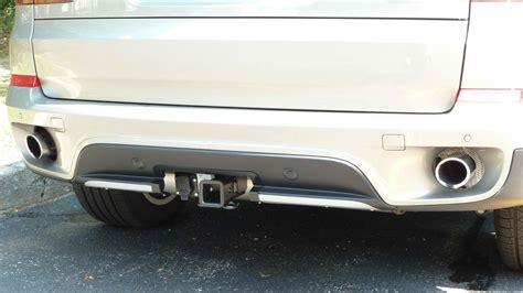 Bmw X5 Hitch by Pictures Of Hitch On 2011 S Xoutpost