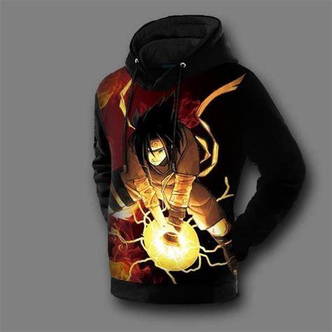 Hoodie Anime Whitebeard One hoodie 9 designs free shipping anime print house