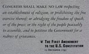 The Amendment Essay by Kansas Essay Contest And Regulations Bill Of Rights Institute