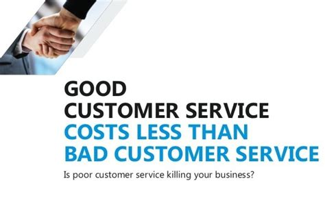 services skills ideal customer service consulting