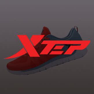 Camace Sepatu Boots Outdoor Tali Anak Laki Laki Cowo jual sepatu pakaian olahraga pria terlengkap lazada co id