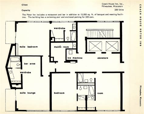 coach house design coach house plans ideas photo gallery building plans online 53935
