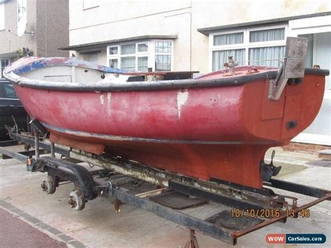 pilot boat for sale plymouth pilot boat for sale in united kingdom