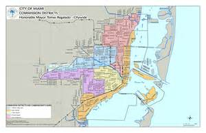 Miami Maps by Miami Zoning Map Pictures To Pin On Pinterest Pinsdaddy