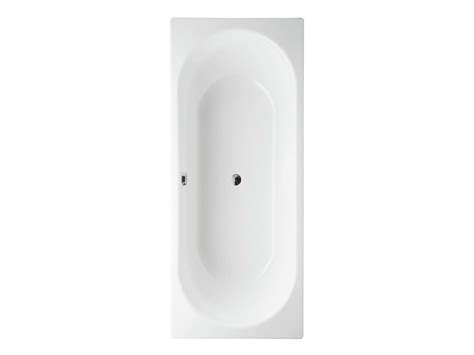 vasche da bagno in acciaio smaltato vasca da bagno in acciaio smaltato da incasso bettestarlet