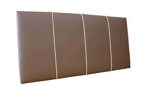 kopfteil paneel edles polsterkopfteil wandpaneele betthaupt quot stripe