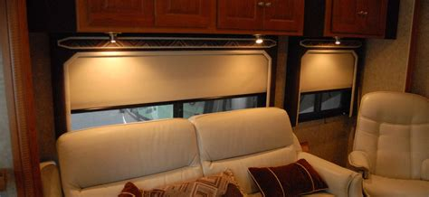 rv blinds and curtains main