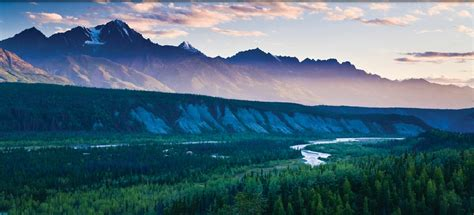 beautiful alaska visit alaska discover america the beautiful travel