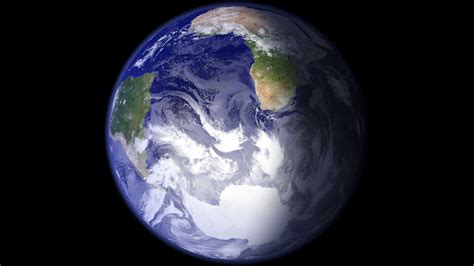 planet earth wallpaper download planet earth wallpapers hd nice wallpapers
