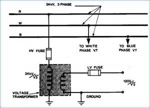 high voltage transformer wiring diagram lights wiring circuitry wiring diagrams