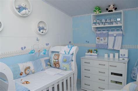 decorar quarto bebe 4 dicas para escolher os m 243 veis planejados do quarto de beb 234