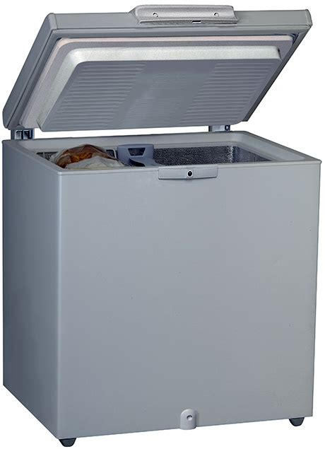 Freezer Box Mini freezers trends in home appliances
