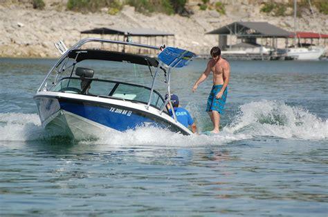 lake austin boat slip rental boat slips boat rental party barge jet ski pontoon