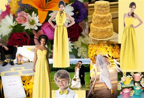 here are 20 ideas to add gold in your bathroom home daisy themed wedding ideas here comes the blog