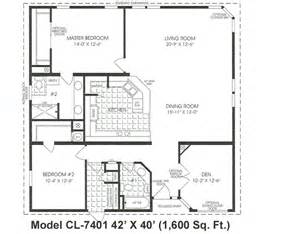 1600 square foot house plans 1000 images about floor plans on pinterest manufactured homes floor plans square feet and