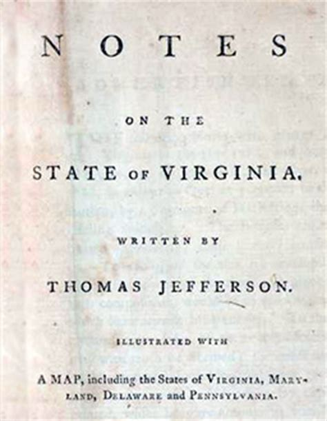 liberty 1784 books the papers of jefferson